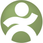 people_icon_green