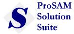prosam_ss_logo_small